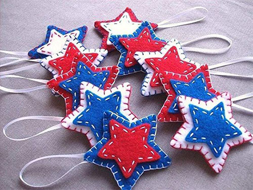 Amazing-4th-of-July-Patriotic-Decoration-Ideas-2019-8