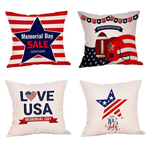 Amazing-4th-of-July-Patriotic-Decoration-Ideas-2019-9