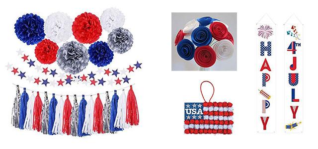 Amazing-4th-of-July-Patriotic-Decoration-Ideas-2019-F