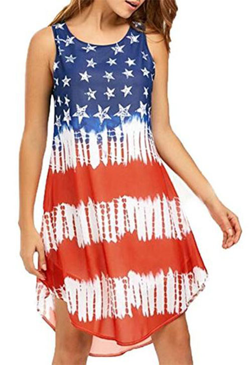 Best-4th-of-July-Patriotic-Outfits-For-Women-2019-1