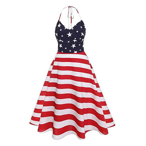 Best-4th-of-July-Patriotic-Outfits-For-Women-2019-10