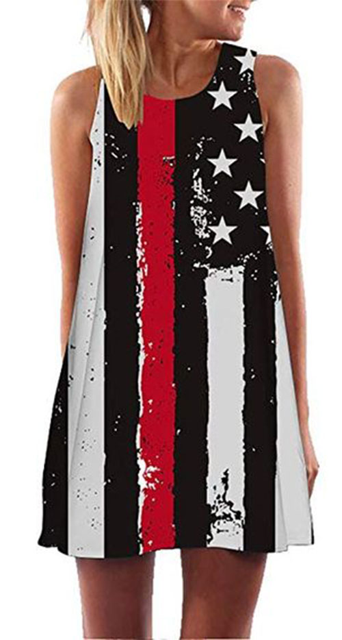 Best-4th-of-July-Patriotic-Outfits-For-Women-2019-6