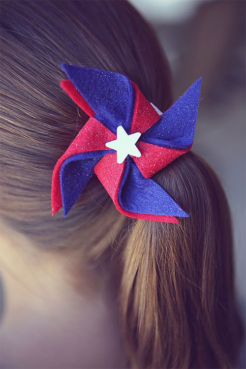Inspiring-4th-of-July-Hairstyle-Looks-Ideas-For-Kids-Girls-2019-11