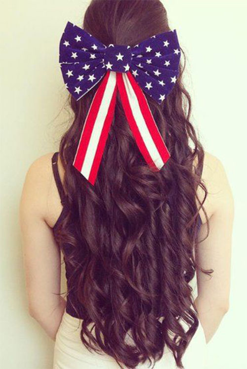 Inspiring-4th-of-July-Hairstyle-Looks-Ideas-For-Kids-Girls-2019-3