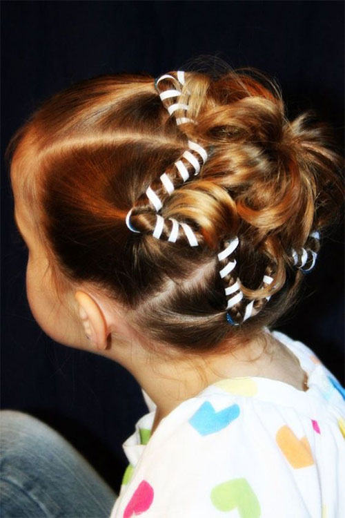 Inspiring-4th-of-July-Hairstyle-Looks-Ideas-For-Kids-Girls-2019-6