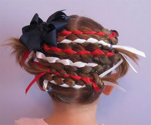 Inspiring-4th-of-July-Hairstyle-Looks-Ideas-For-Kids-Girls-2019-8