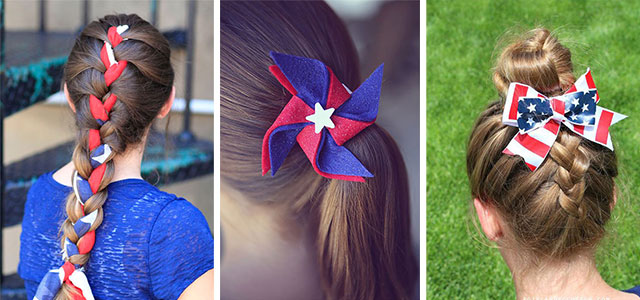 Inspiring-4th-of-July-Hairstyle-Looks-Ideas-For-Kids-Girls-2019-F