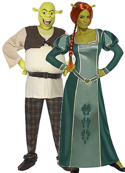 Best-Halloween-Costumes-For-Couples-2019-Couples-Outfits-1