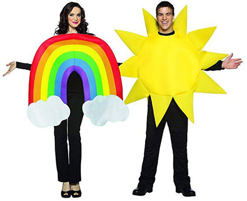 Best-Halloween-Costumes-For-Couples-2019-Couples-Outfits-5