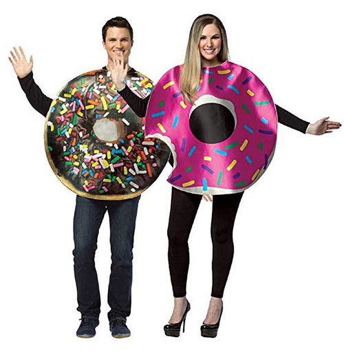 Best-Halloween-Costumes-For-Couples-2019-Couples-Outfits-6