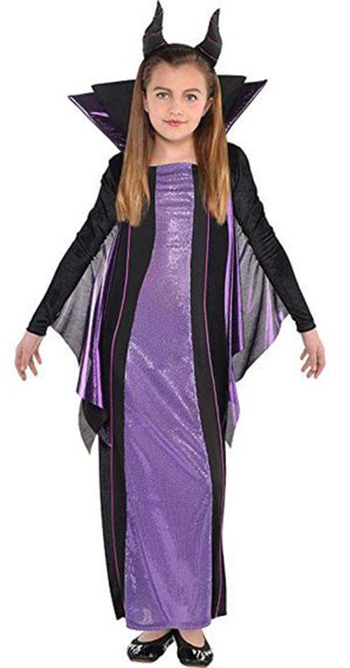 Halloween-Costumes-For-Kids-Lil-Girls-2019-Kids-Halloween-Clothing-1