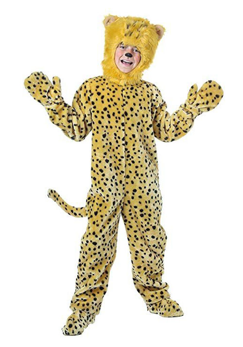 Halloween-Costumes-For-Kids-Lil-Girls-2019-Kids-Halloween-Clothing-4