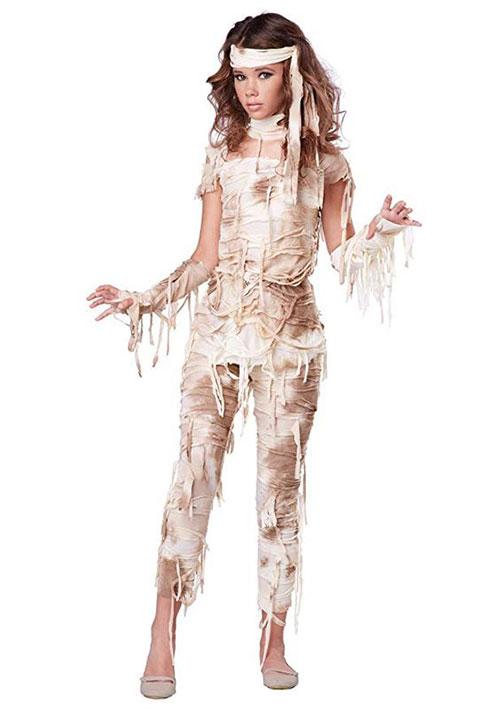 Halloween-Costumes-For-Kids-Lil-Girls-2019-Kids-Halloween-Clothing-9