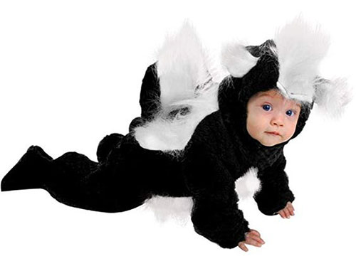 Halloween-Costumes-For-Newborns-Babies-2019-Halloween-Clothes-10