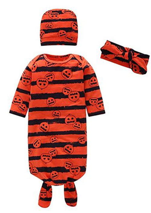 Halloween-Costumes-For-Newborns-Babies-2019-Halloween-Clothes-11