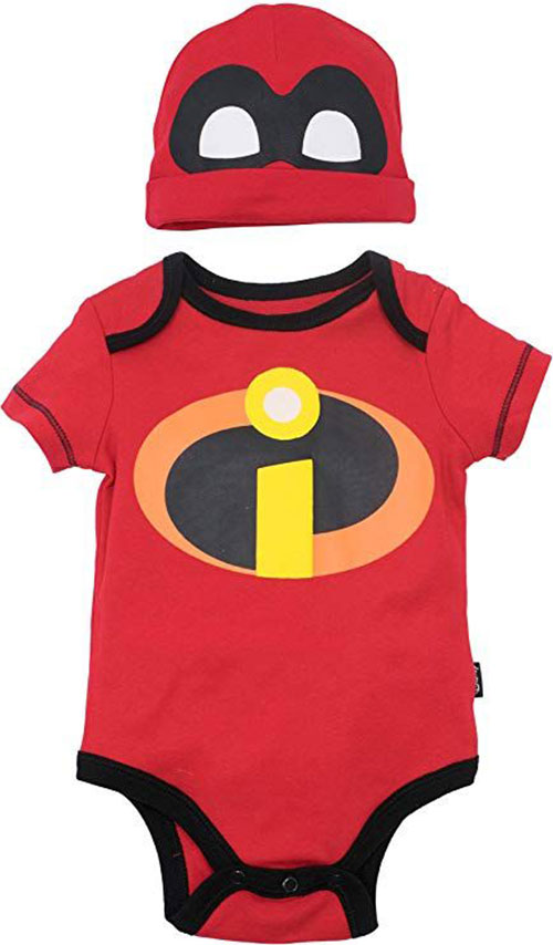 Halloween-Costumes-For-Newborns-Babies-2019-Halloween-Clothes-12