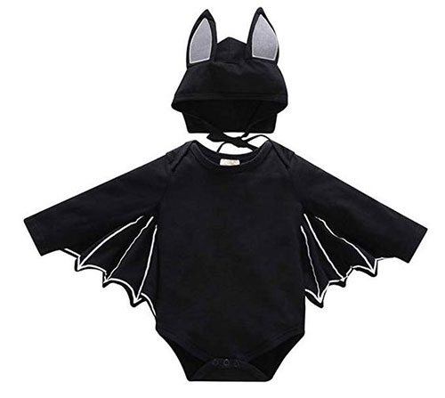 Halloween-Costumes-For-Newborns-Babies-2019-Halloween-Clothes-14