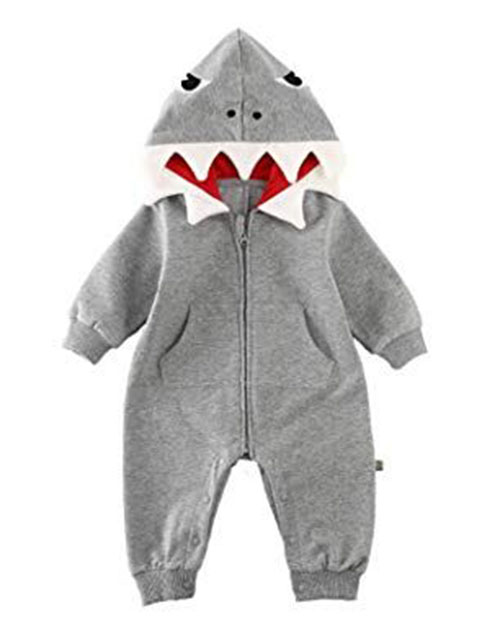 Halloween-Costumes-For-Newborns-Babies-2019-Halloween-Clothes-15