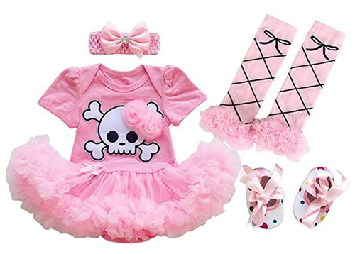 Halloween-Costumes-For-Newborns-Babies-2019-Halloween-Clothes-16