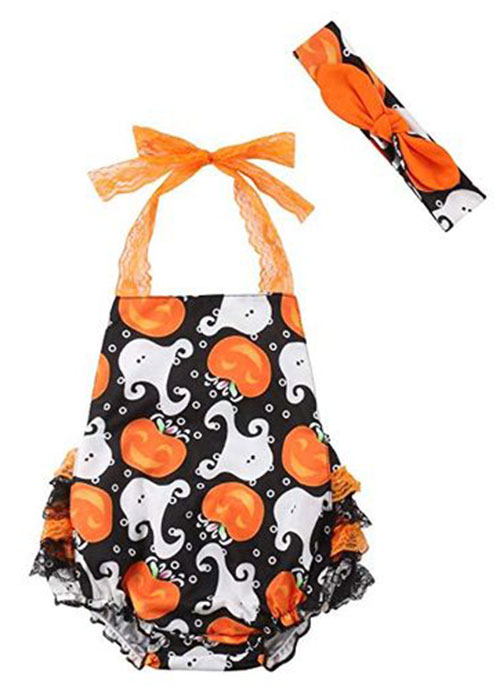 Halloween-Costumes-For-Newborns-Babies-2019-Halloween-Clothes-17