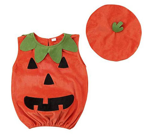 Halloween-Costumes-For-Newborns-Babies-2019-Halloween-Clothes-18