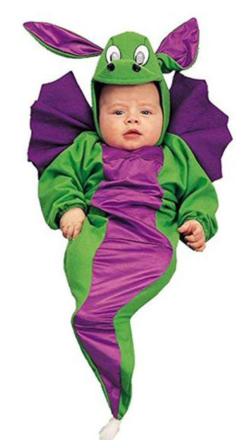 Halloween-Costumes-For-Newborns-Babies-2019-Halloween-Clothes-2