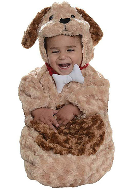 Halloween-Costumes-For-Newborns-Babies-2019-Halloween-Clothes-3