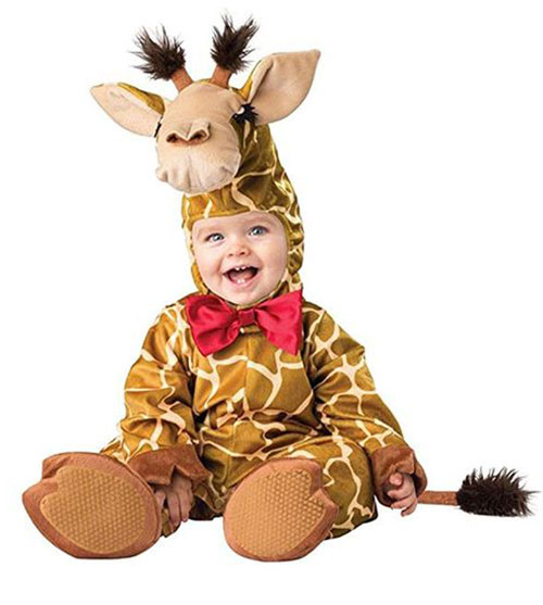 Halloween-Costumes-For-Newborns-Babies-2019-Halloween-Clothes-4