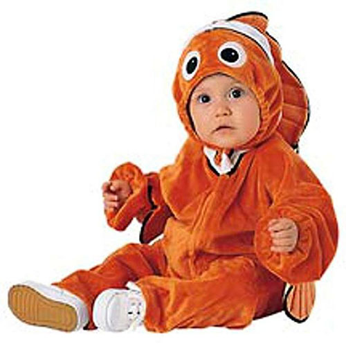 Halloween-Costumes-For-Newborns-Babies-2019-Halloween-Clothes-5