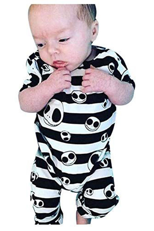 Halloween-Costumes-For-Newborns-Babies-2019-Halloween-Clothes-6