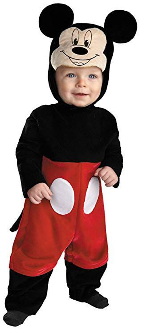 Halloween-Costumes-For-Newborns-Babies-2019-Halloween-Clothes-7