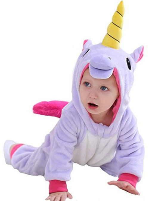 Halloween-Costumes-For-Newborns-Babies-2019-Halloween-Clothes-8