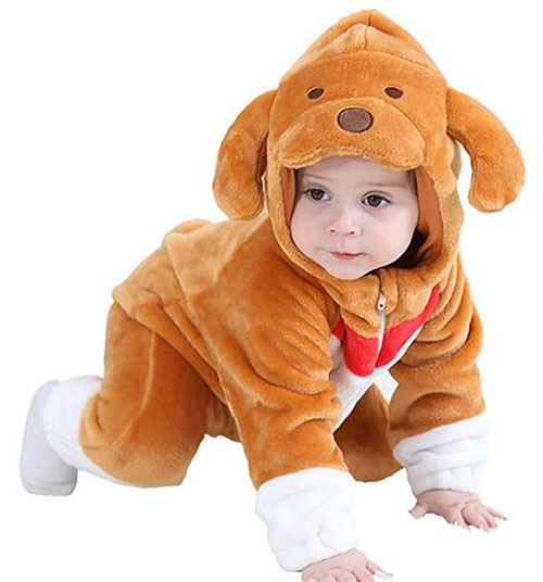 Halloween-Costumes-For-Newborns-Babies-2019-Halloween-Clothes-9