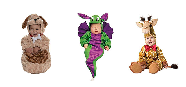 Halloween-Costumes-For-Newborns-Babies-2019-Halloween-Clothes-F