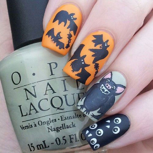 Halloween-Nails-Art-Designs-Ideas-Trends-2019-Halloween-Nails-2