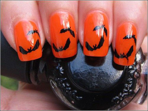 Halloween-Nails-Art-Designs-Ideas-Trends-2019-Halloween-Nails-21
