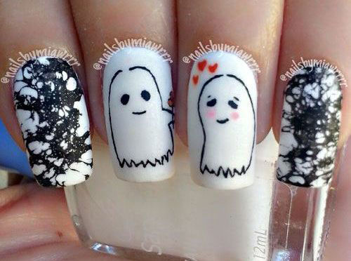 Halloween-Nails-Art-Designs-Ideas-Trends-2019-Halloween-Nails-22