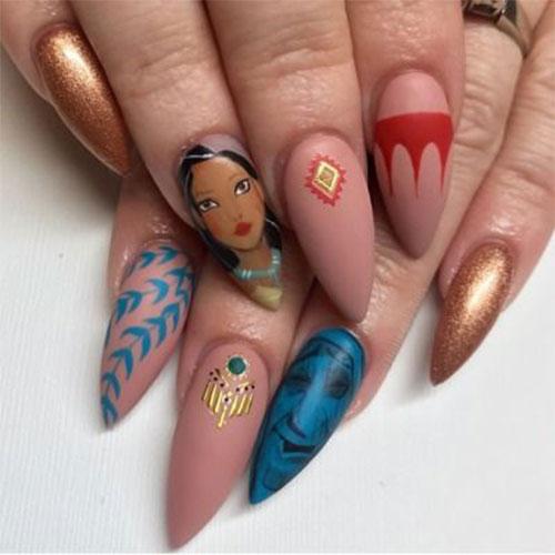 Halloween-Nails-Art-Designs-Ideas-Trends-2019-Halloween-Nails-29