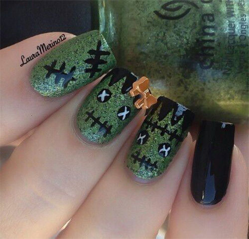 Halloween-Nails-Art-Designs-Ideas-Trends-2019-Halloween-Nails-30