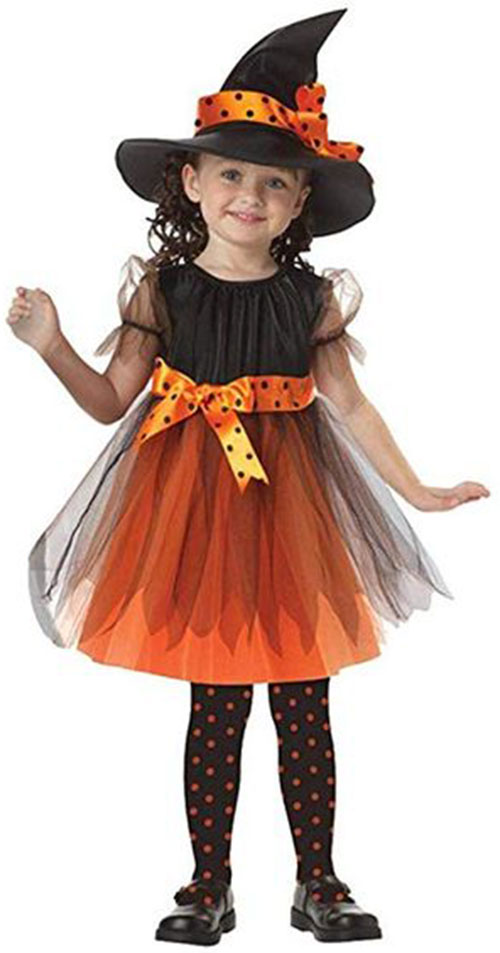 Witch-Halloween-Costumes-For-Kids-Girls-Women-2019-1