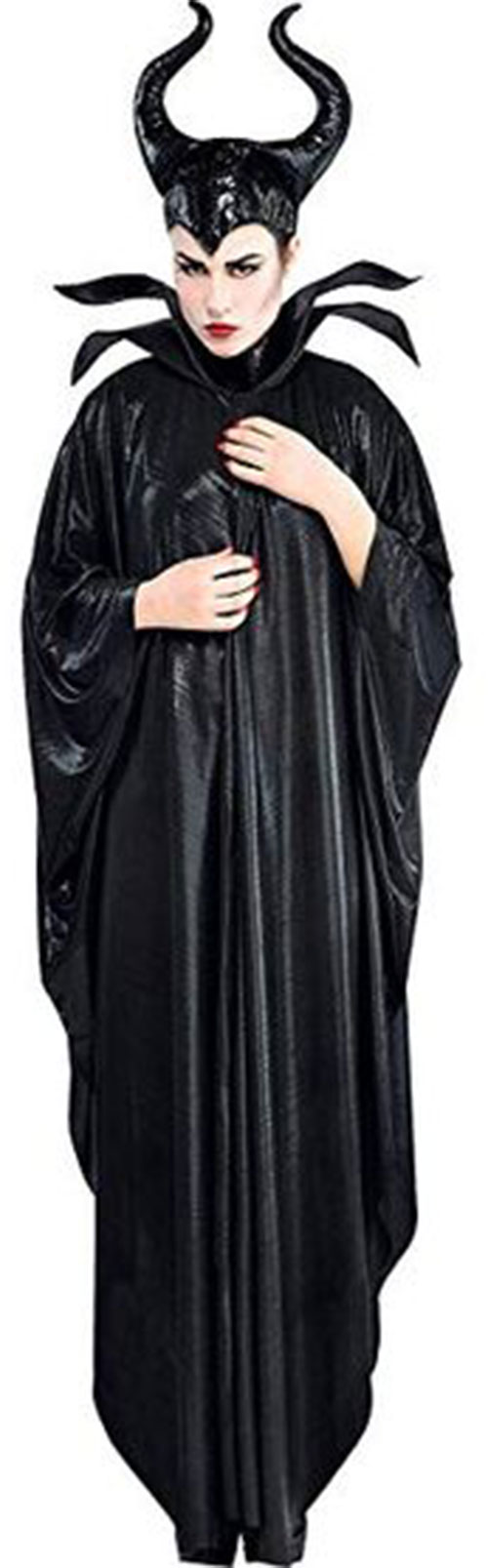 Witch-Halloween-Costumes-For-Kids-Girls-Women-2019-10
