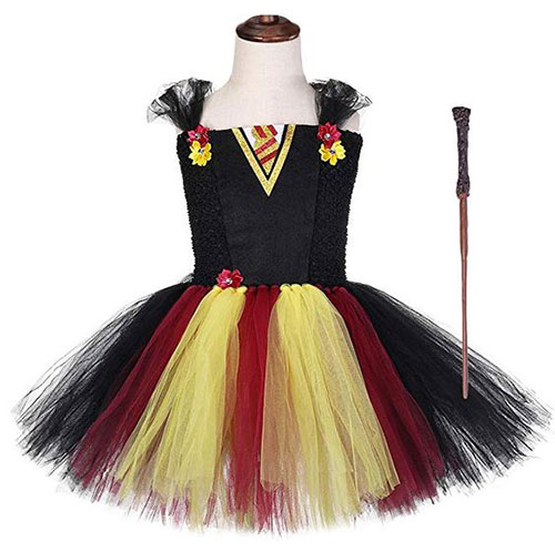 Witch-Halloween-Costumes-For-Kids-Girls-Women-2019-7