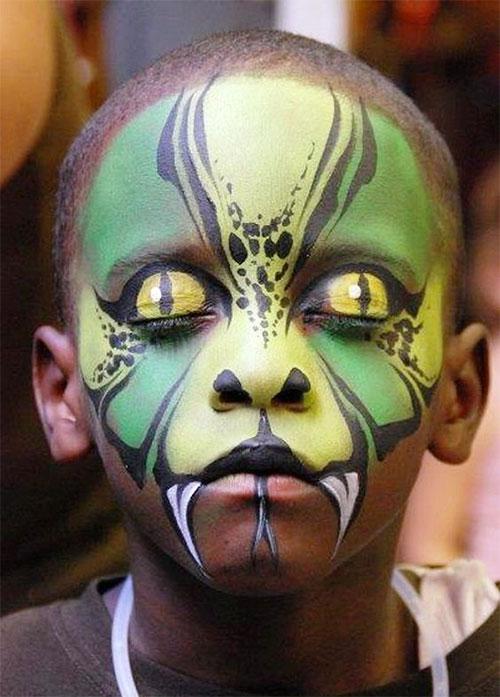 15-Easy-Halloween-Makeup-Ideas-For-Kids-2019-10