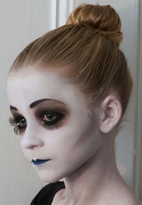 15-Easy-Halloween-Makeup-Ideas-For-Kids-2019-13