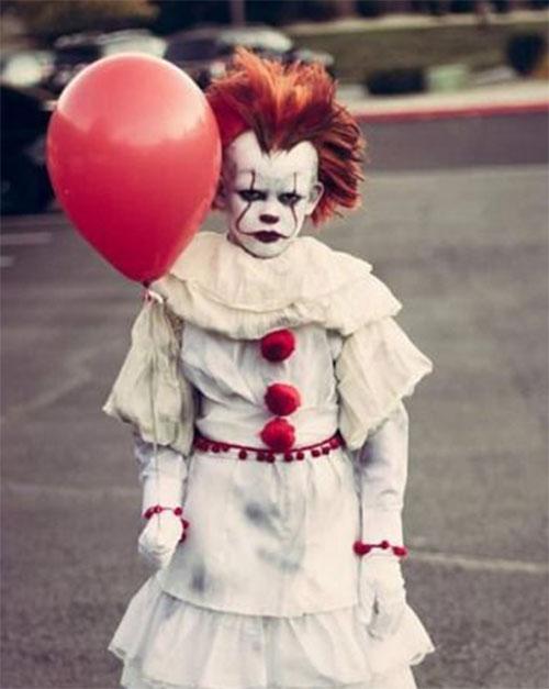15-Easy-Halloween-Makeup-Ideas-For-Kids-2019-15