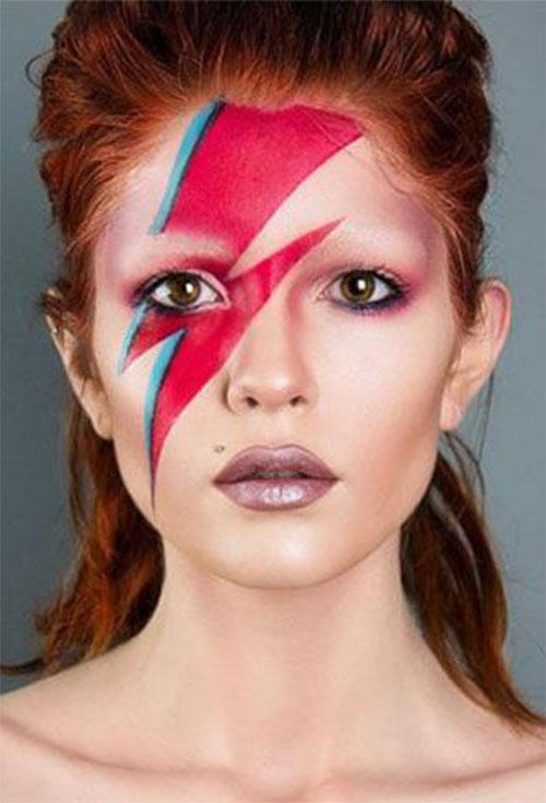 18-Last-Minute-Easy-Halloween-Makeup-Ideas-2019-Simple-Halloween-Makeup-7