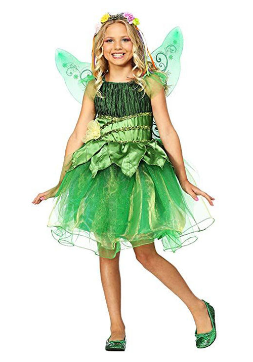 Angel-Fairy-Princess-Halloween-Costumes-For-Kids-Girls-2019-10