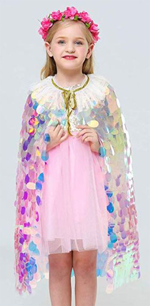 Angel-Fairy-Princess-Halloween-Costumes-For-Kids-Girls-2019-11