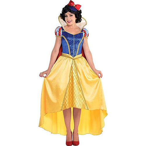 Angel-Fairy-Princess-Halloween-Costumes-For-Kids-Girls-2019-12