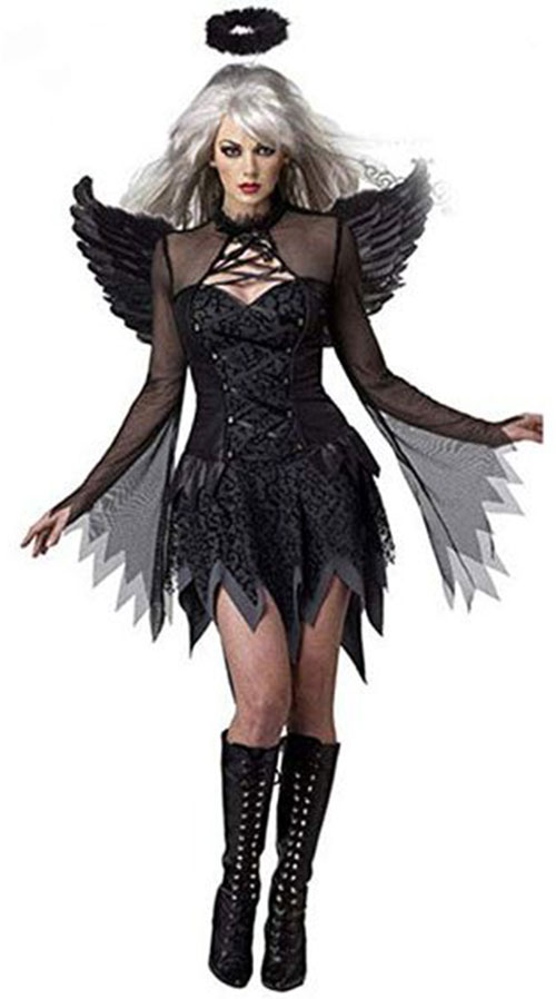 Angel-Fairy-Princess-Halloween-Costumes-For-Kids-Girls-2019-13